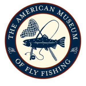 The American Museum of Fly Fishing